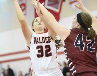 Defense carries Valders past New Holstein