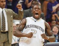 Throwback Thursday: Nate Robinson's high school highlights