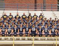 Football: Kirtland ready for 5th straight state title game