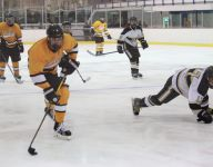 Shore Hockey: All your Week 2 scores, schedules and stories