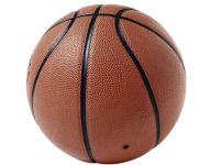 Boys roundup: Stewarts Creek upsets Wolverines
