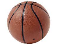Girls roundup: Stewarts Creek improves to 9-0