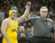 Local wrestlers to watch this year