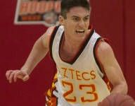 Hillcrest Prep vs. Advanced Prep among highlights of Hoophall West Classic