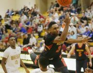 Reigning City of Palms champ Wheeler survives Wesleyan in first tourney game