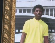 President Obama salutes HS football player who died shielding three others from gunshots