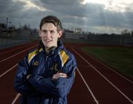 Runner of the Year honor goes back to Beadlescomb