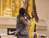 Montverde Academy's R.J. Barrett has breakout week at City of Palms