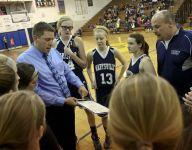 Marysville, Northern headline girls basketball poll