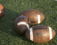 Charges filed in football camp hazings in Indiana