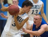 2015 Chittenden County H.S. boys basketball preview