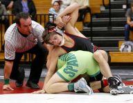 Wrestling: Oshkosh North edges Fond du Lac