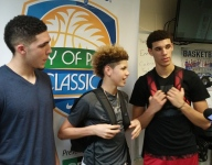 What We Learned: Holiday hoops tournaments edition