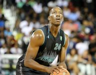 ALL-USA Watch: Kentucky signee Edrice 'Bam' Adebayo is more than a bully
