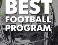 Kahuku (Hawaii) wins America's Best Football Program contest in fan vote