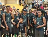 Super 25 Regional Boys Basketball Rankings: Week 9