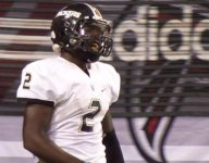 Coach's intensity, second-half surge lift No. 3 Colquitt County back to Georgia state final