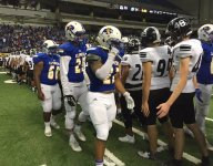 POLL: Vote for the Super 25 Game of the Week