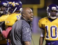 Amite booted from Louisiana football playoffs after fight in quarterfinal