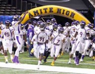 It's official: Amite is out of the Louisiana playoffs