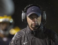 No. 23 Eastside Catholic pulls off amazing comeback; Bellevue coach's future in doubt