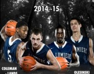 No. 3 La Lumiere held to 29 points in snail's pace win