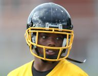 Army All-American Bowl: Breaking down five players expected to commit