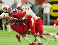 Special report: Katy safety Collin Wilder set to play in 64th high school game