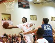 Wesleyan Christian (N.C.) getting it done by committee after Harry Giles' departure