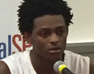 Kentucky signee De'Aaron Fox is not the guy to make a name off