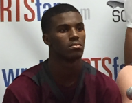 'Father Knows Best' for emerging star Lavar Batts Jr.