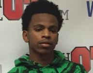 Move Monday: Thomas Allen's in-and-out hesi pull-up devastates the defense