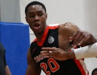 Louisville signee V.J. King comes up big in homecoming, then gives MVP to teammate