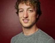 Olympic hopeful Jason Welch also coaching prep wrestling