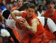 Class 3-A boys basketball sectional semifinal capsules