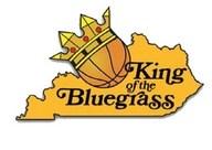 2015 King of the Bluegrass full bracket