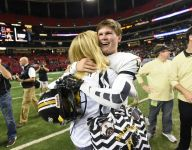 Colquitt County coach proposes four-team football national championship plan