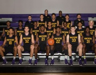 Montverde Academy takes over top spot in Super 25 boys basketball rankings