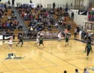 VIDEO: Top 5 plays from Day 1 of the Les Schwab Invitational