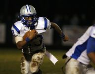 Former Sayreville star Myles Hartsfield commits to Ole Miss