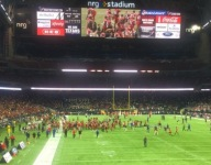 From 1-3 start, North Shore wins Texas state title in OT against No. 19 Westlake