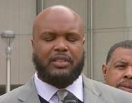 Legendary D.C. basketball coach Vaughn Jones is reinstated following judge's ruling