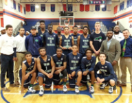 Overland (Colo.) makes statement by winning Tarkanian Classic
