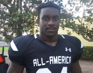 Capital area well-represented in Under Armour All-America Game