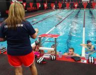 Depth brings optimism for Black Bears' swim team