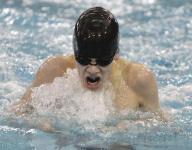 CHCA boys plan to keep momentum in pool