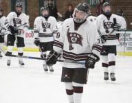 Shore Hockey: Week 1 schedules, scores, photos and more