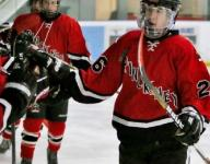 Roundup: Pinckney hockey falls in overtime to Western