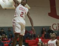ROUNDUP: Ruggs, Generals slam Smiths Station