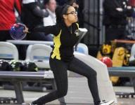 Courier News 2015-16 Bowling Preview